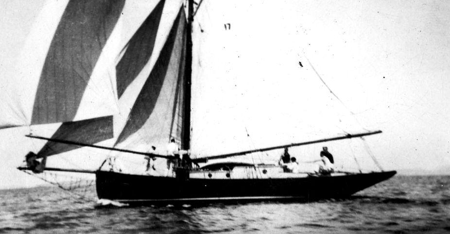 [BC Boats ]
