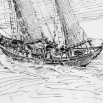 The cogge Nonsuch