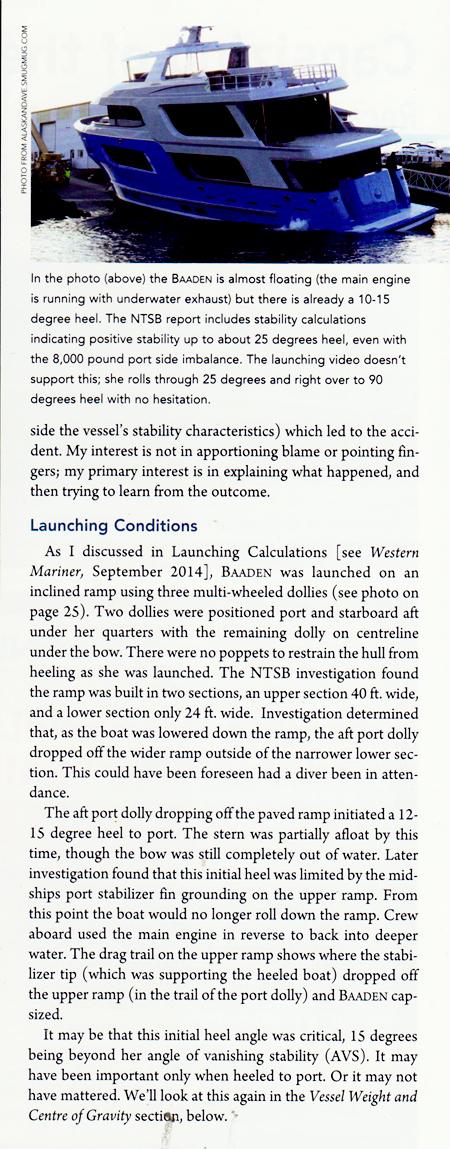 CB pg 2